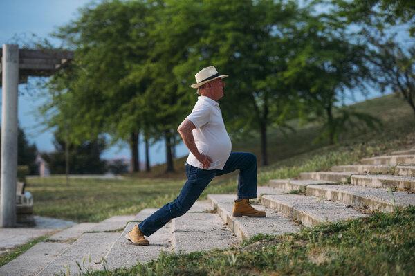 世界最年长老人去世,享年124岁!坚持这几个长寿秘诀,轻松活到100岁