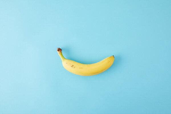 吃香蕉缓解便秘?小心便秘更加严重