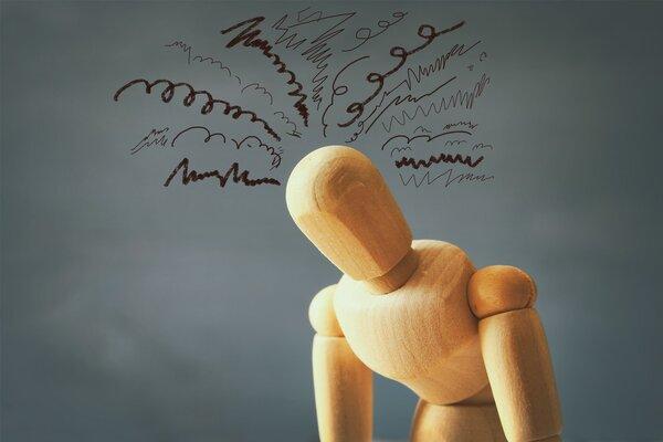 科研实锤来了:情绪控制好,就是一剂抗癌良药!