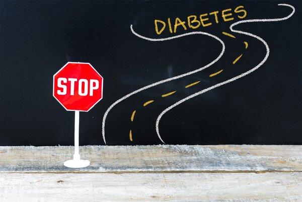 """有""""三高一少""""才发现糖尿病就晚了!有这些症状需警惕"""