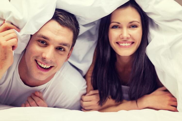 长期没有房事的女性,会出现6种后果,你知道几个?