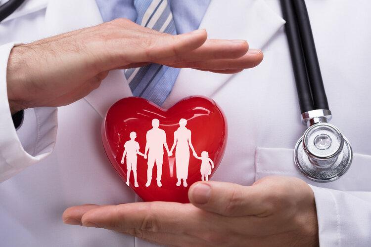 """生活中容易""""伤心""""的9种行为,为了健康,最好避免"""