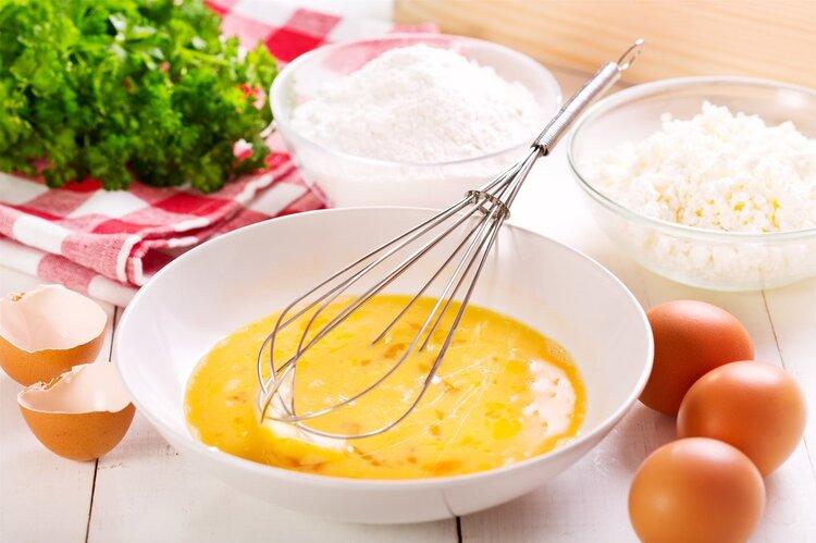 不吃早餐更易发胖!不吃早餐的危害你知道吗?