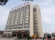 潜山县中医院