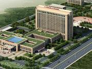 武汉市第十三医院