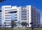 荆门市第三人民医院