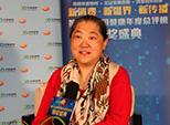 北京同仁医院副院长 韩小茜