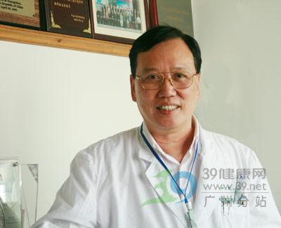 专访骨科专家刘尚礼:腰椎间盘突出,跑步为祸首