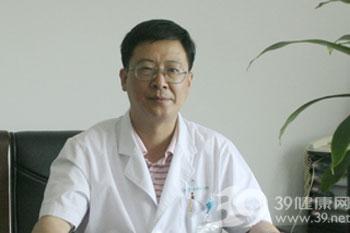 专家解答乙肝的治疗与用药