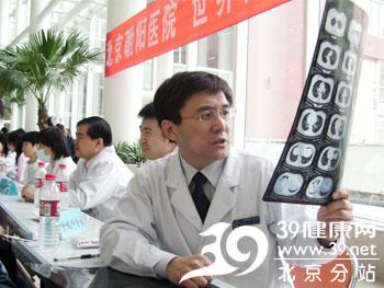 专访睡眠医学专家郭兮恒——关于八小时睡眠的那点事