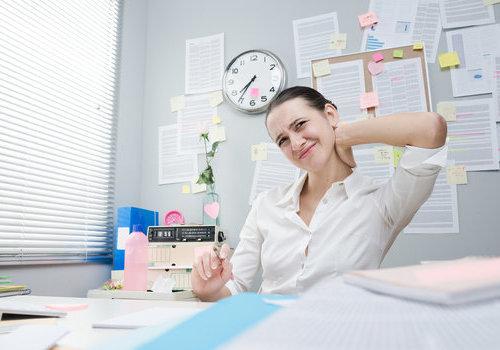 妇科专家访谈:遭遇宫颈糜烂怎么办?