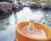 纯净水PK矿泉水