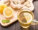 食物消毒的4种误区