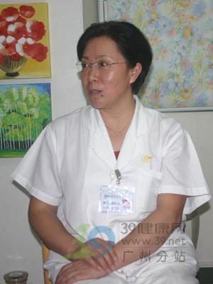 池晓玲教授解读:乙肝疫苗注射一次能管12年