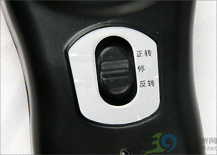 祥龙XL-838T巧丫头捶击垫编辑试用