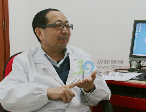 访糖尿病专家<a href=