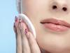 口腔外科舌癌的病例解读