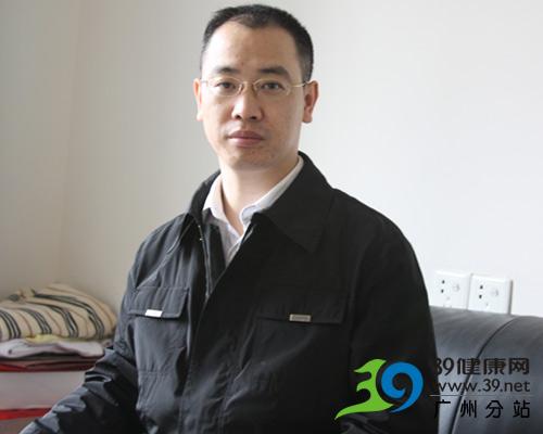 专访中山六院专家:警惕!痔疮可能掩盖结直肠癌