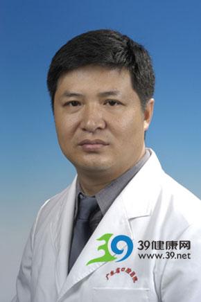 广东省口腔医院专家许竞:大部分的智齿需要拔除
