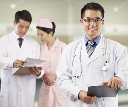 骨科专家张忠民谈颈椎病治疗骗局
