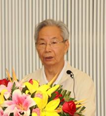 健康生产力与科学发展论坛在京成功举办