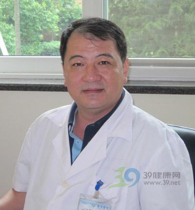 访谈:积极预防及治疗慢性肾炎