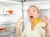 胃病青少年如何健康饮食?