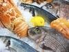 黄芪被证实可防治糖尿病肾病