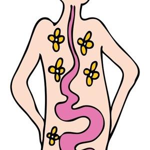 """治疗肛周脓肿需从""""根""""下手"""