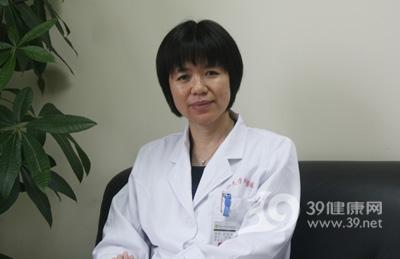 专访妇科肿瘤专家刘继红教授:建国60载,我国宫颈癌防治的进步