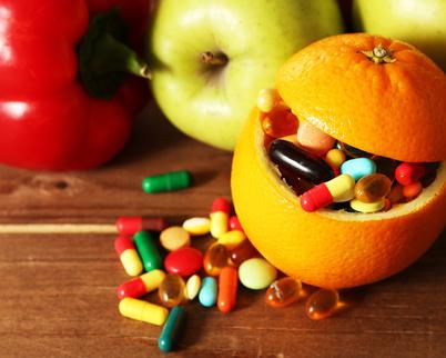开学减肥 如何快速瘦10斤