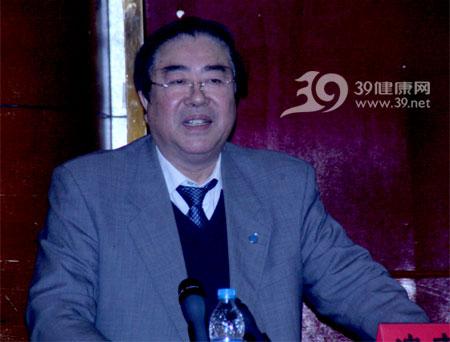 沈志祥:民间中医医药研究开发的战略思考