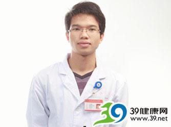 珠江医院康复治疗师王俊辉:骨质增生三大误区