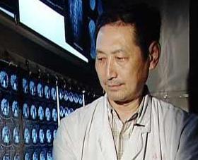 """微创手术治疗是前列腺增生治疗""""金标准"""""""