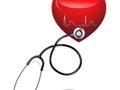 警惕乙肝传播途径六大误区