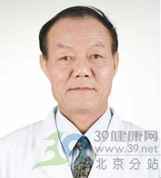 吴恩教授  男性不育治疗全解析