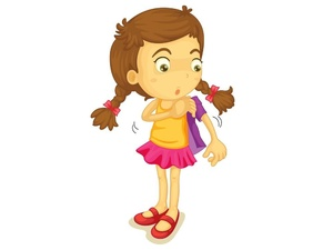 儿童入园先体检 托幼机构工作人员须凭健康证上岗