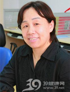广州市第八人民医院妇产科李晶主任:怀孕前请检查乙肝两对半