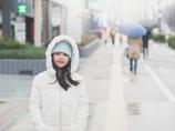 大雪节气:泡脚沐足 全面调理让身体更健康