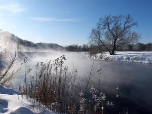 冬至养生:预防5种疾病好过冬