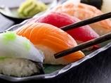 小寒节民间习俗:广州吃糯米饭