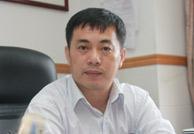 《仁心》第1期:神经外科专家漆松涛