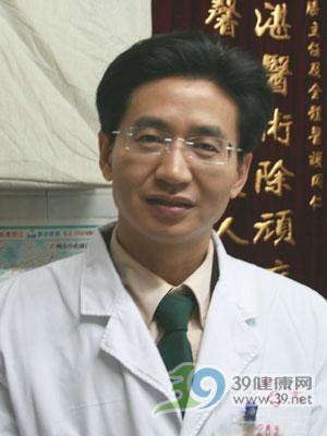 广东省第二人民医院泌尿外科主任杨国胜:包皮环切,治疗太多花样没必要