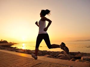 锻炼利于心衰患者康复
