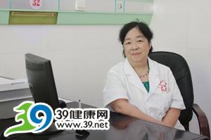 广东省军区专科医院董桂芳:空调房内当心鼻炎来袭