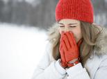 大寒节气:大寒小寒节气决定你全年健康