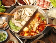 猛吃火锅使甲肝来源增多