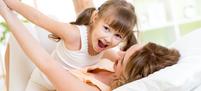 自我保健第5课:愉快安度更年期