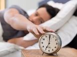惊蛰节气:早睡早起身体好 防寒保暖勿放松