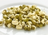 惊蛰节民间习俗:吃炒豆